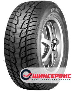 Зимние шины Sunfull Sf-w11 205/60 16 дюймов новые в Уфе