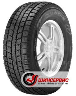 Зимние шины Toyo Observe gsi-5 205/60 16 дюймов новые в Уфе