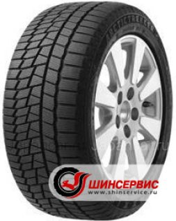 Зимние шины Maxxis Sp-02 arctic trekker 225/45 17 дюймов новые в Уфе