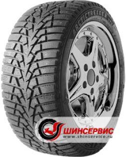 Зимние шины Maxxis Np3 arctic trekker 195/55 16 дюймов новые в Уфе