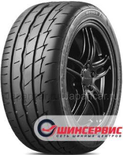 Летниe шины Bridgestone Potenza adrenalin re003 205/50 17 дюймов новые в Краснодаре