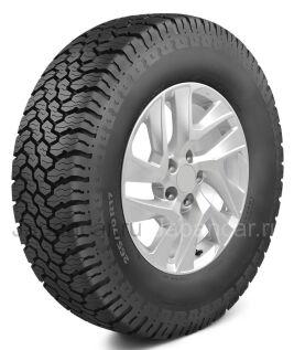 Всесезонные шины Kormoran Road terrain 265/70 16 дюймов новые в Санкт-Петербурге