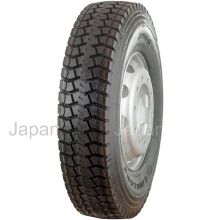 Всесезонные шины Linglong D960 13 225 дюймов новые в Санкт-Петербурге