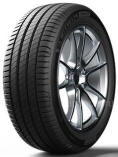 Летниe шины Michelin Primacy 4 225/60 16 дюймов новые в Санкт-Петербурге