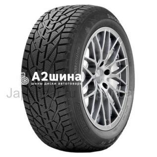 Всесезонные шины Kormoran Snow 205/60 16 дюймов новые в Санкт-Петербурге