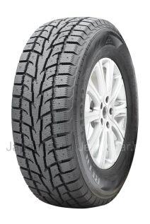 Всесезонные шины Blacklion W517 winter tamer 235/75 15 дюймов новые в Санкт-Петербурге