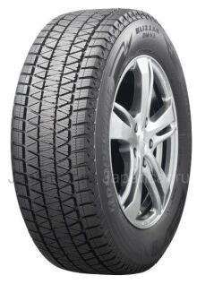 Всесезонные шины Bridgestone Blizzak dm-v3 225/65 17 дюймов новые в Санкт-Петербурге