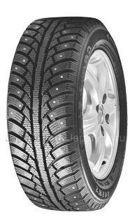 Всесезонные шины Goodride Sw606 205/55 16 дюймов новые в Санкт-Петербурге