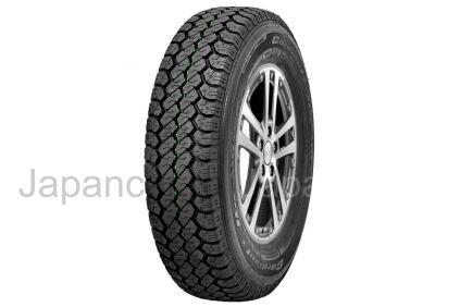Всесезонные шины Cordiant Business ca 225/70 15 дюймов новые в Санкт-Петербурге