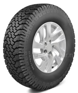 Всесезонные шины Kormoran Road terrain 265/65 17 дюймов новые в Санкт-Петербурге