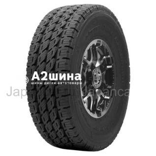 Летниe шины Nitto Dura grappler 275/65 20 дюймов новые в Санкт-Петербурге
