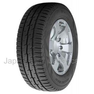 Всесезонные шины Toyo Observe van 225/60 16 дюймов новые в Санкт-Петербурге