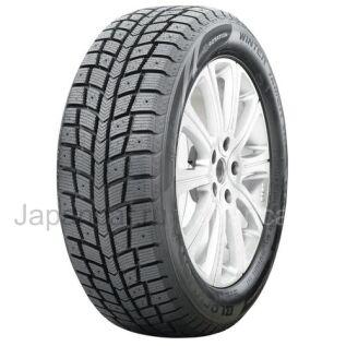 Всесезонные шины Blacklion W507 winter tamer 235/45 17 дюймов новые в Санкт-Петербурге