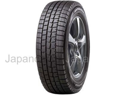 Всесезонные шины Dunlop Winter maxx wm01 225/60 16 дюймов новые в Санкт-Петербурге