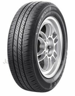 Летниe шины Firestone Touring fs100 205/55 16 дюймов новые в Санкт-Петербурге