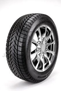 Всесезонные шины Centara Vanti winter 215/55 17 дюймов новые в Санкт-Петербурге