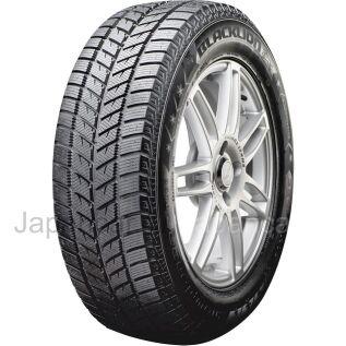 Всесезонные шины Blacklion Bw56 winter tamer 215/55 17 дюймов новые в Санкт-Петербурге