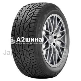 Всесезонные шины Kormoran Snow 215/60 16 дюймов новые в Санкт-Петербурге