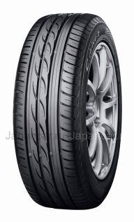Летниe шины Yokohama C.drive 2 ac02 225/60 16 дюймов новые в Санкт-Петербурге