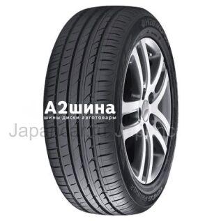 Летниe шины Hankook Ventus prime 2 k115 245/45 18 дюймов новые в Санкт-Петербурге