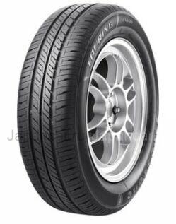 Летниe шины Firestone Touring fs100 185/60 15 дюймов новые в Санкт-Петербурге
