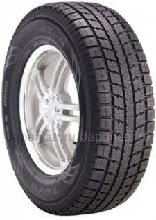 Всесезонные шины Toyo Observe gsi5 225/55 17 дюймов новые в Санкт-Петербурге
