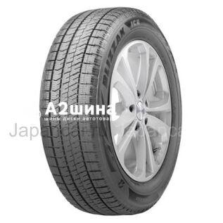 Всесезонные шины Bridgestone Blizzak ice 225/60 16 дюймов новые в Санкт-Петербурге