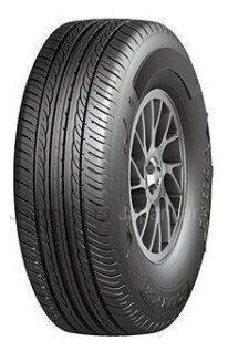 Летниe шины Compasal Roadwear 185/60 14 дюймов новые в Санкт-Петербурге