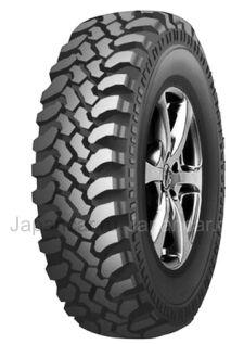 Всесезонные шины Forward Safari 540 205/75 15 дюймов новые в Москве