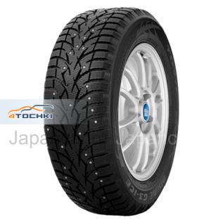 Зимние шины Toyo Observe g3-ice 245/40 20 дюймов новые в Хабаровске