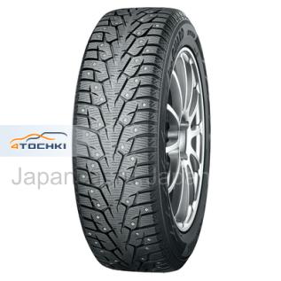 Зимние шины Yokohama Iceguard stud ig55 215/60 16 дюймов новые в Хабаровске