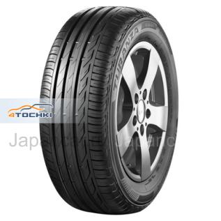 Летниe шины Bridgestone Turanza t001 215/60 16 дюймов новые в Хабаровске