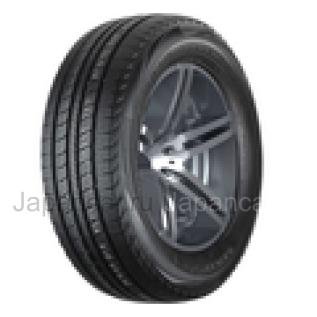 Всесезонные шины Marshal Road venture apt kl51 0 дюймов новые в Иркутске