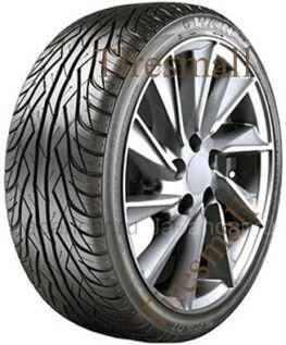 Летниe шины Wanli Sp601 285/30 20 дюймов новые в Москве
