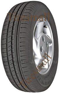 Летниe шины Cooper Cs2 165/65 15 дюймов новые в Москве