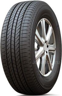 Всесезонные шины Habilead Rs21 235/65 17 дюймов новые в Москве