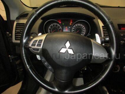Mitsubishi Outlander 2011 года в Кирове