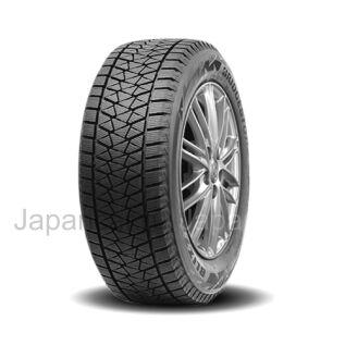 Зимние шины Bridgestone Blizzak dm-v2 215/70 15 дюймов новые во Владивостоке