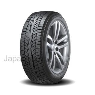 Зимние шины Hankook W616 205/65 15 дюймов новые во Владивостоке