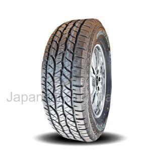 Грязевые шины Goform At01 265/65 17 дюймов новые во Владивостоке