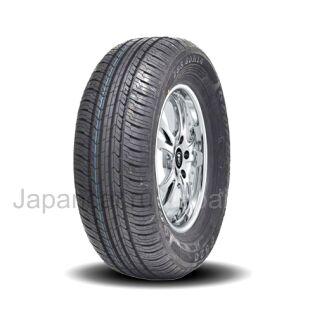Летниe шины Goform G520 185/65 14 дюймов новые во Владивостоке