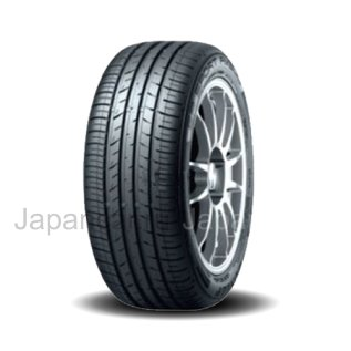Летниe шины Dunlop Sp sport fm800 215/65 16 дюймов новые во Владивостоке