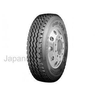 Всесезонные шины Otani Oh-201 315/80 225 дюймов новые в Мытищах