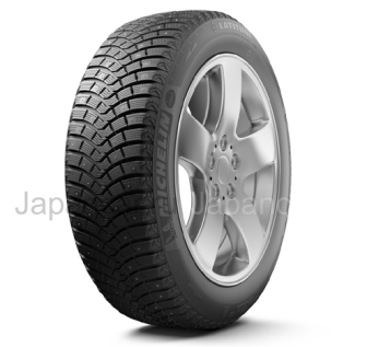 Зимние шины Michelin Latitude x-ice north 2+ 285/60 18 дюймов новые в Мытищах