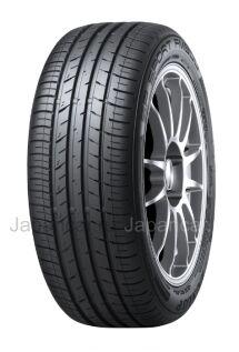 Летниe шины Dunlop Sp sport fm800 225/40 18 дюймов новые в Мытищах