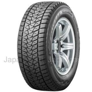 Зимние шины Bridgestone Blizzak dm-v2 285/60 18 дюймов новые в Мытищах