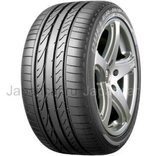 Летниe шины Bridgestone Dueler h/p sport 215/65 17 дюймов новые в Мытищах