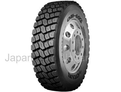 Всесезонные шины Otani Oh-402 315/80 225 дюймов новые в Мытищах