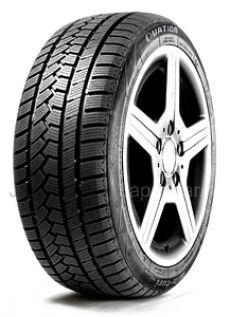 Зимние шины Ovation W-586 235/55 17 дюймов новые в Мытищах