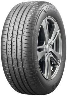 Летниe шины Bridgestone Alenza 001 275/45 19 дюймов новые в Мытищах